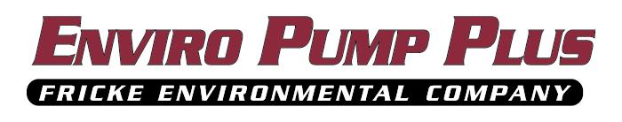 Enviro Pump Plus